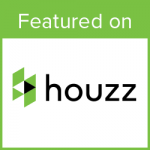 Staging That Sells - Houzz reviews